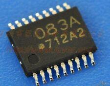 TOSHIBA TD62083AFN SSOP-18 High voltage   Hight current