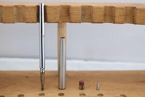 Vintage (c1980) Parker 45 Mechanical Pencil Parts, UK Seller