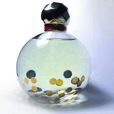 Kate Spade Twirl 100ml/3.4oz Perfume Pre Owned ~90% Full Unboxed VGUC Pretty