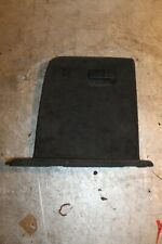 BMW 3 F34 Gran Turismo  Left Side Trunk Trim Cover 7325345