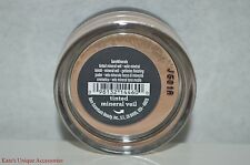 bareMinerals Bare Escentuals TINTED Mineral Veil Finishing Powder 0.03oz (0.75g)