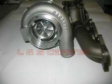 TurboKit AUDI s2/rs2 - Garrett gt3076r + Audi rs2 upgrade curva + ACCESSORI