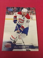 Max Pacioretty  Canadiens 2016-2017 Upper Deck #103