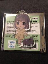 Kagura Sohma Acrylic Keychain anime Fruits Basket official