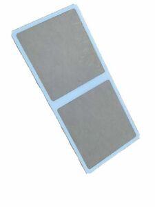 Whirlpool Refrigerator Crisper Cover Glass WP67006704 67003852 67006704 8208324