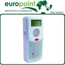 Combinatore Telefonico accessori per kit allarme wireless SCUDO