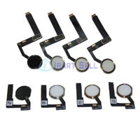 """OEM Home Menu Button Flex Cable Replacement For iPad Pro 9.7"""" / iPad Pro 10.5"""""""