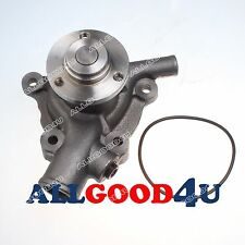 Water pump for Isuzu D201 2.2Di SE2.2 Thermo King SB CG refrigeration units