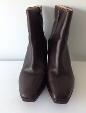 1125e122423 Hobbs Ankle Boots for Women | eBay