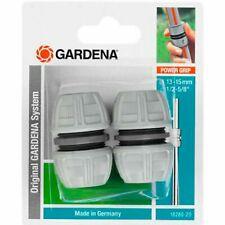 GARDENA Reparator-satz 13mm 1/2 Zoll