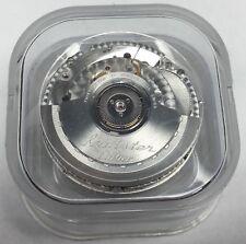 Cartier Roadster chronograph (ETA 2894-2) Complete movement