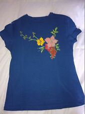 T-shirt maglietta stefanel mis. M (veste come s)
