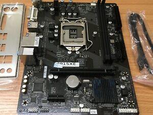 Gaming PC Motherboard Gigabyte GA-B250M-D2VX SI DDR4 LGA 1151 for i3 i5 i7 CPU