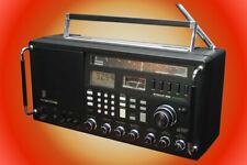Grundig Satellite 600 oggetto da collezione -
