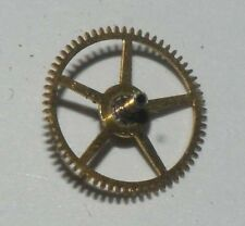 OMEGA CAL. 1480 u. 1481 MINUTENRAD  PART No. 1225