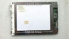 Original 8.4 inch LQ9D168K LQ9D152 LQ9D178 TFT LCD Display Panel Screen