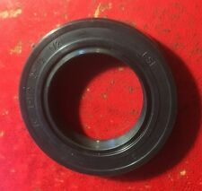 FORD ANGLIA, PREFECT & POPULAR ('38 to '52) rear hub seal