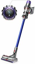 Dyson V11 Torque Drive Stick Cordless Vacuum Cleaner - Blue, NIB FACTORY SEALED