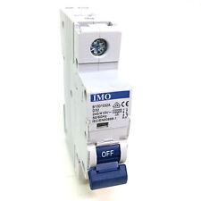 Circuit Breaker B10D1032A IMO B10D10-32A *NEW*