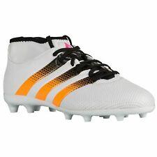 Hito Relación Abigarrado  Las mejores ofertas en Adidas blanco Zapatos de fútbol para Mujeres | eBay