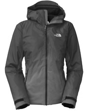 THE NORTH FACE WATERPROOF INSULATED WINTER JACKET FOR WOMEN. M. BNWT.