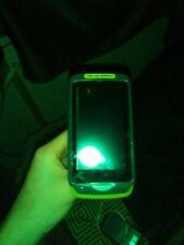 Joya Touch A6 Barcode Scanner