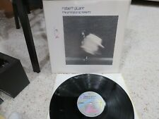 Robert Plant - The Principle Of Moments - Contains Big Log & In The Mood -VG+
