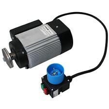 ATIKA Motor  für  HT 315 Kreissäge Tischkreissäge - 2,0 KW 230V  inkl. Stecker