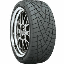Toyo Proxes R1R Tire 275/40ZR17 98W Free Shipping 145110 NEW
