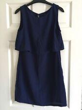 H &M Dress Size 10