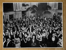 11x14 The Shining Overlook Hotel Replica Movie Prop Photo Poster Nicholson