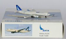 Schabak Airbus Diecast Aircrafts & Spacecrafts