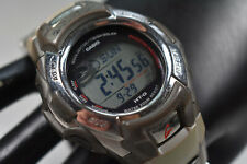 Casio Men's Watch MTG900 Atomic G-SHOCK Watch