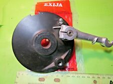 Montesa Cota 330 Rear Wheel Brake Plate p/n 5155.18201 NOS 61M 1985