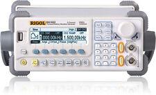 Rigol DG1022 Arbitrary Waveform Generator