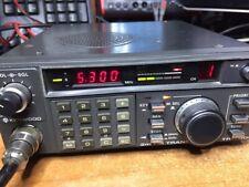 KENWOOD TR-7800 RICETRASMETTITORE 2M FM