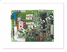 SIME SCHEDA ELETTRICA CON ACCENSIONE ART. 6230683 CALDAIA