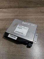 BMW 5 7 Serie E39 E38 0265109023 1164130 Modulo ABS Esp Computer Centralina