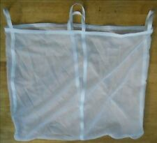 Brew in a Bag for home brew BIAB beer mashing, for up to 55cm dia pot hyemmebryg