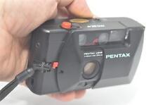 Excellent Cult Asahi Pentax PC35AF AF 35mm Camera 2,8/35 Lens Japan Lomography
