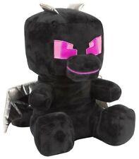 Minecraft Ender Dragon 12-Inch Plush [Roaring & Rumbling]