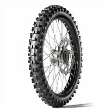"Pneumatici Enduro Dunlop 21"" per moto"