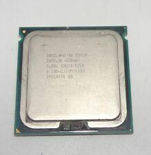 Intel Xeon E5420 - 2.5GHz Quad-Core (LGA771) Processor SLBBL