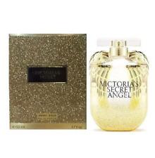 NEW 1 VICTORIA'S SECRET ANGEL GOLD EAU DE PARFUM 1.7 FL OZ PERFUME FRAGRANCE