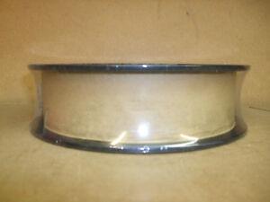 Aluminium 5356 Mig Welding wire 1.0mm x 2kg (medium size spool)