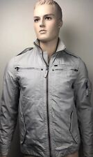 Homme Timberland Veste Vent tricheur taille S