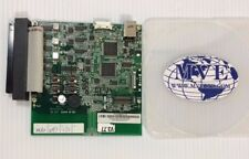 PROMETHEAN LF525206106A-02 PRM-AB2-02 BOARD SMARTBOARD 525206106A 525206106A-02