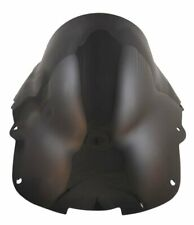 Kage Smoke Acrylic Windscreen for 1997-2003 Honda Cbr-1000-Xx Blackbird