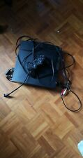 Sony PlayStation 3 160GB + functioning controller