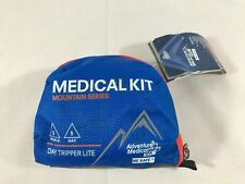 Adventure Medical Kits Mountain Series Day Tripper Lite Medic Kit Outdoor Hiking